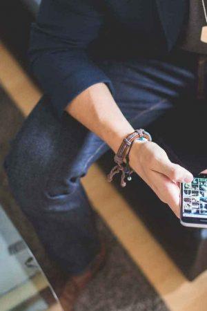 main-widt-iphone