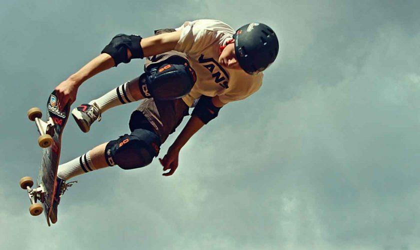 skateboard-1091710